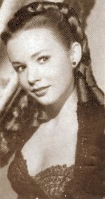 piper laurie images